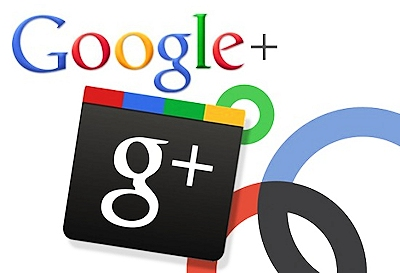 Google Pages for Businesses
